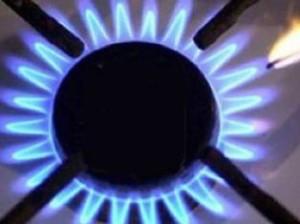 Отравление бытовым газом