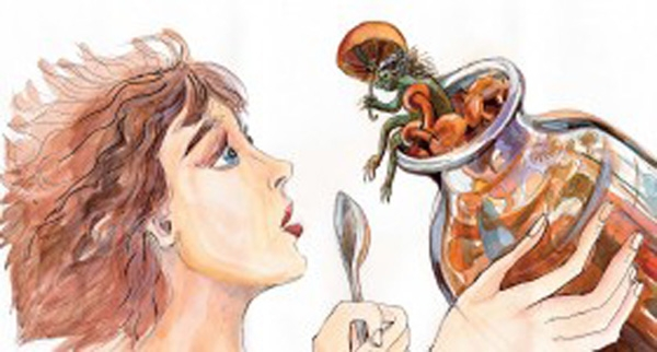 препараты от внутренних паразитов человека