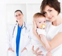 Чем кормить ребенка после отравления