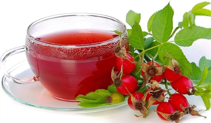 Чистка печени народная медицина народная медицина лечение травами и т.п