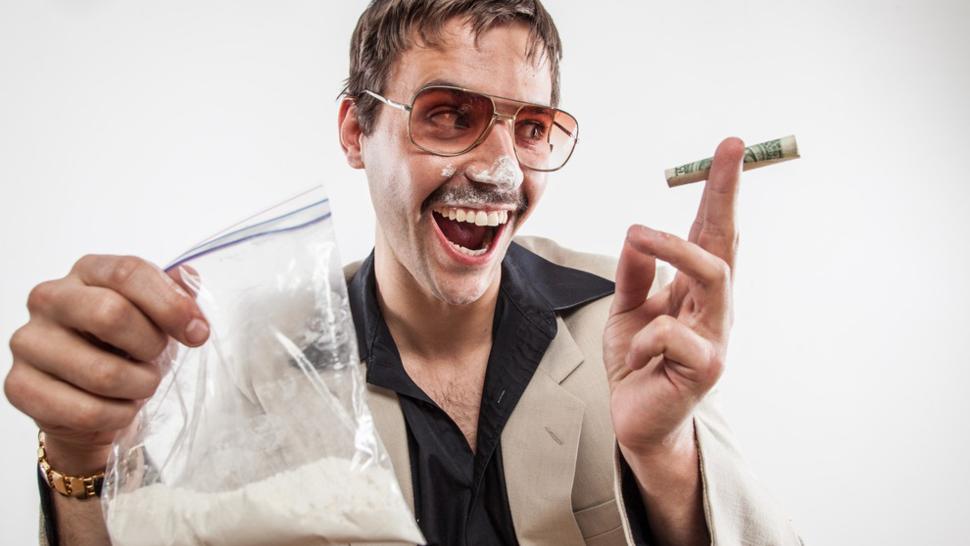 Кокаин наркотк богатых