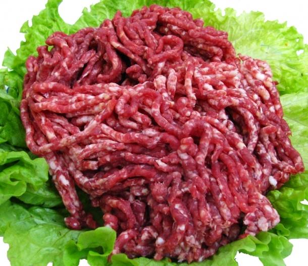 С чем готовят мясо по французски