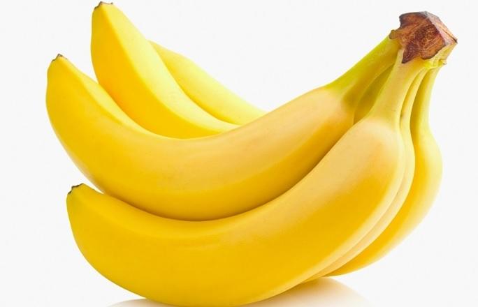 После отравления фрукты можно есть