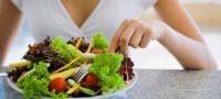 Как запустить желудок