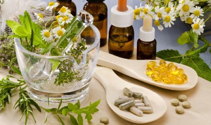 Лекарство от профилактики глистов у ребенка