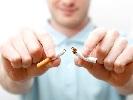 Очищение легких после отказа от курения