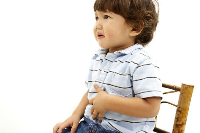 Если ребенок отравился арбузом