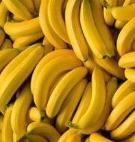 Отравление бананом