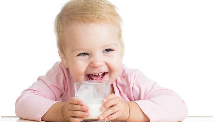 Пищевое отравление без диареи