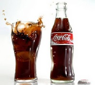 Отравление Кока-Колой