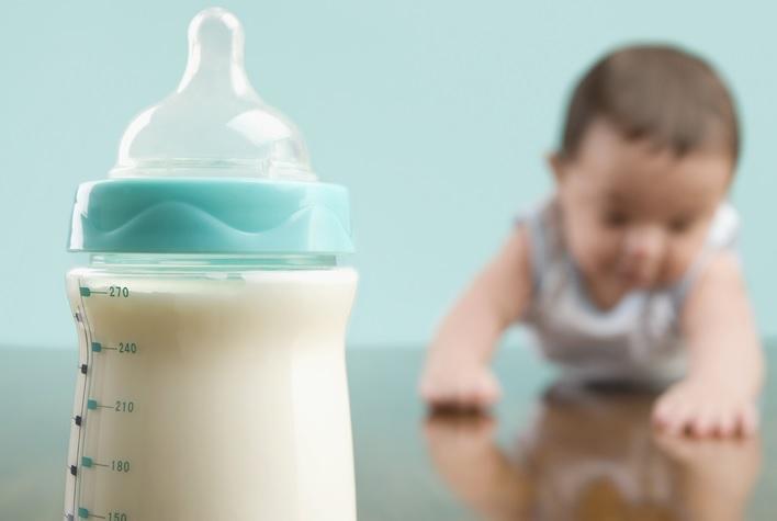 Можно ли кормить грудью при пищевом отравлении