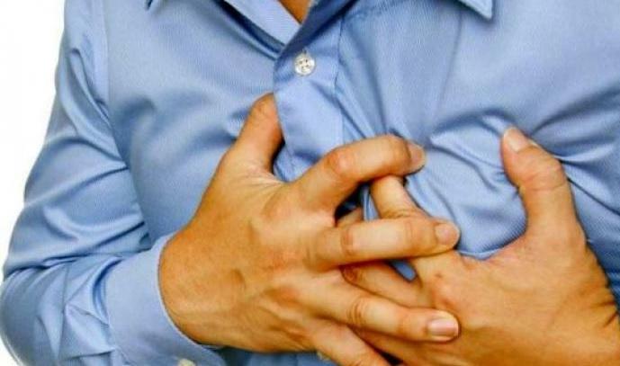 Симптомы отравления бутан пропаном