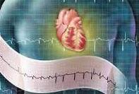 Отравление сердечными гликозидами