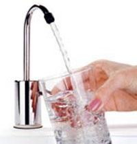Отравление водой
