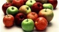 Отравление яблоками