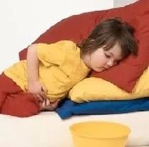 Отравление жаропонижающими у детей