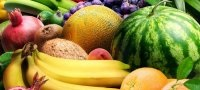 Отравления фруктами
