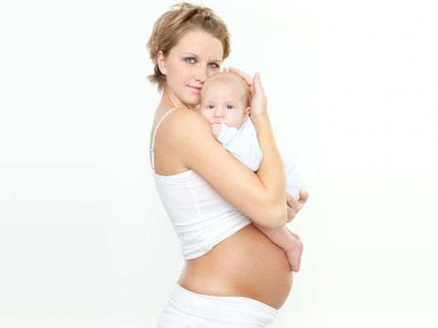 Циклоферон беременным женщинам