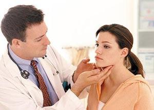 Передозировка эутирокса