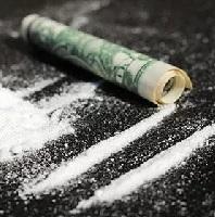 Передозировка кокаина