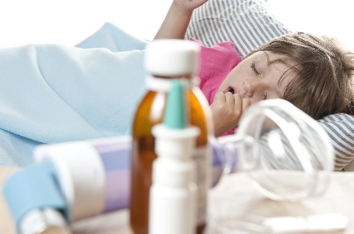Пищевое отравление чем лечить в домашних условиях