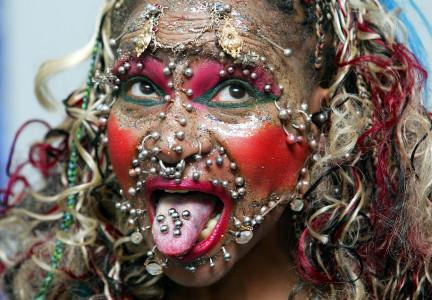 Каталог пирсинга гениталий женщин фото 432-743