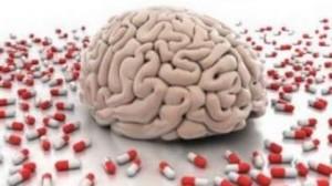 Отравление психотропными препаратами