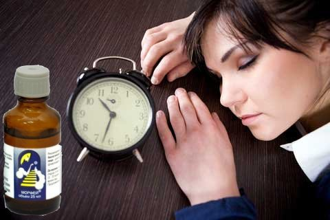 Девушка спит под снотворным онлайн фото 303-36