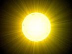 Как влияет солнце на человека