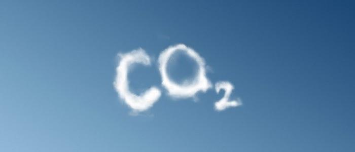 Отравление углекислым газом