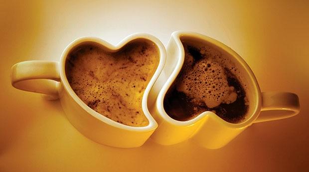 Растворимый кофе женщинам