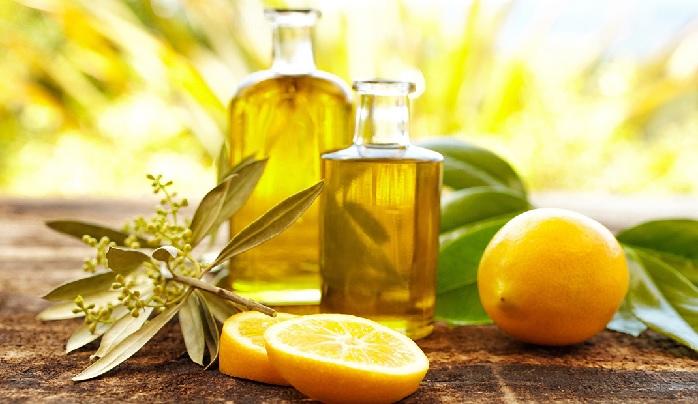 Польза оливкового масла для желчного пузыря