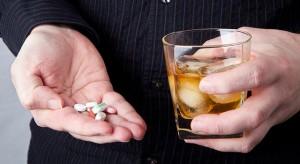 Алкоголь и метронидазол