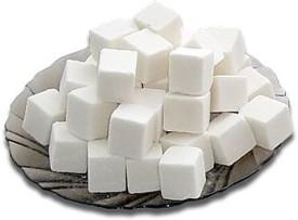 Передозировка глюкозой