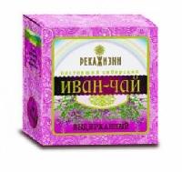 Иван-чай: польза и вред