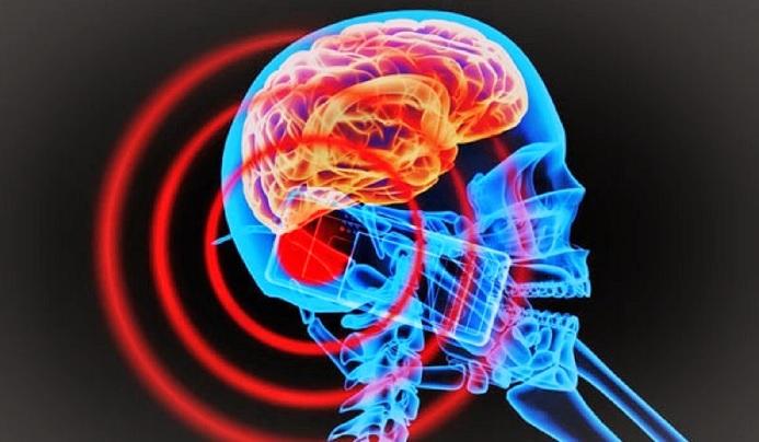Вред сотового телефона на организм человека
