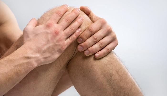 Симптомы избытка соли в организме