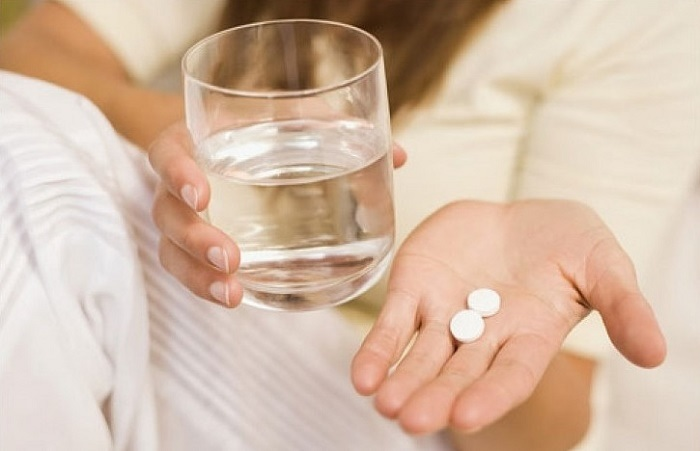 Антибактериальные препараты при кишечных инфекциях