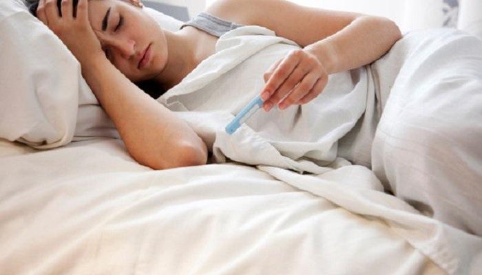 Лечить сальмонеллез в домашних условиях