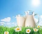 Молоко при отравлении
