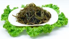 Отравление морской капустой
