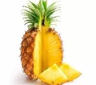 Отравление ананасом