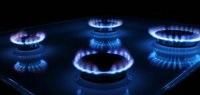 Отравление газом