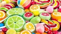 Отравление конфетами