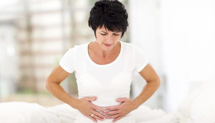 Симптомы отравления квасом