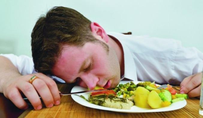Симптомы и лечение пищевого отравления