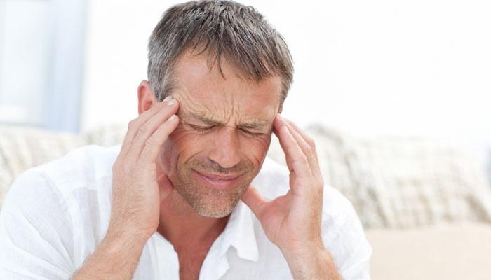 При отравлении селитрой человека симптомы