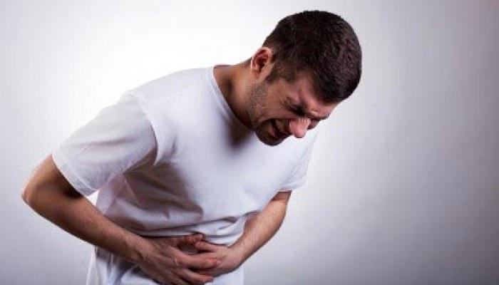 Симптомы отравления сливами