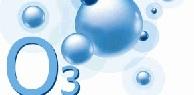 Озонирование: польза и вред