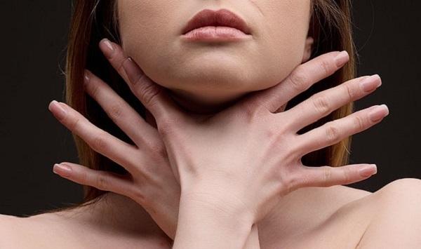 Передозировки Эутирокса при гипотиреозе